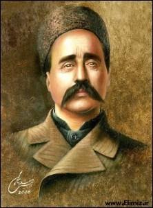 نقش آذربایجان در تحکیم ایرانی گری