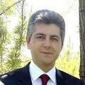 تأسیس پایگاه نظامی آمریکا در آذربایجان و امنیت جمهوری اسلامی ایران/فرزاد صمدلی