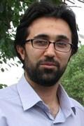 بازتاب جنگهای ایران و روس در ادبیات