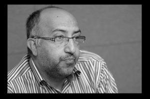 اقلیتهای قومی در جمهوری آذربایجان