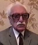 دربارهء آذربایجان و آران و زبان آذربایجانی