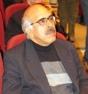پژوهش های قاجارشناسی ایرج افشار