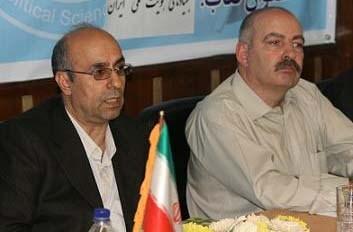 خاستگاه واقعی فرقه دموکرات آذربایجان
