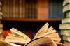 مقالات پژوهشی در باب فرقه دموکرات