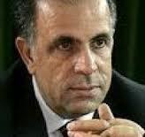 کنفرانس مصر و حاکمیت ایران