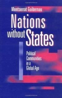 منابع مطالعاتی هویت قومیت و ناسیونالیسم