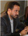 تاملی بر راهبرد حزب کارگران کردستان ترکیه: به سوی رویکردی نرم
