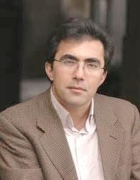 دمکراسی خواهی در داخل میهن/در پاسخ مجید محمدی