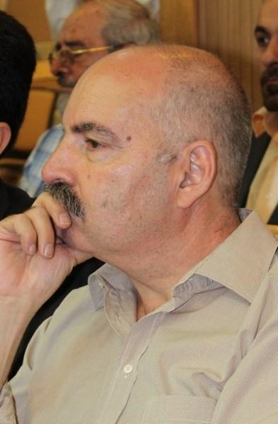 اراده آذربایجان و رحیم زهتابفرد