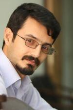 نوعثمانیگری حزب عدالت و توسعه و روح ترکان جوان