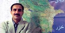 تلاش مهاجرین نادم در شوروی برای بازگشت به ایران