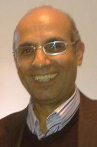 میراث سیاسی و پیشینه نهاد دولت در ایران