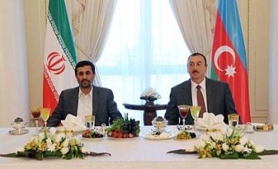 روابط ایران و جمهوری آذربایجان در سایه روحانی چه مسیری را می رود؟