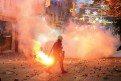 بهار ترکی در استانبول؛ اردوغان به هر قیمتی ادامه می دهد