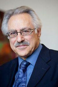 سیدجواد طباطبایی: همه چیز در ایران متولی دارد جز ایران/ پان ترکیسم ملغمه ای از بیسوادی و بیشعوری است