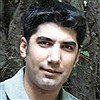 روایت هویت در آذربایجان