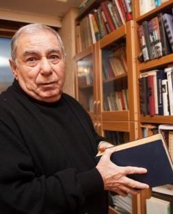 نگاهی به کتاب رویاهای سنگی نویسنده اکرم آیلسلی