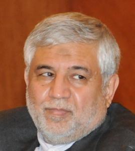 پیشنهاد ایران برای میانجی گری در مناقشه قراباغ/استقبال وزیر خارجه باکو