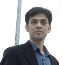 گوی ایران در خم چوگان جمهوری آذربایجان