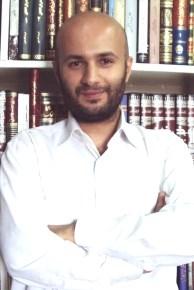 تأملی بر ریشههای ایرانستیزی در قفقاز و آناتولی