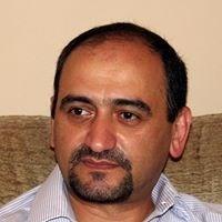 آذری بودن باعث افتخار است آذربایجانی تُرک نیست