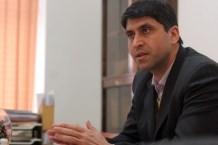 همگرایی در آذربایجان