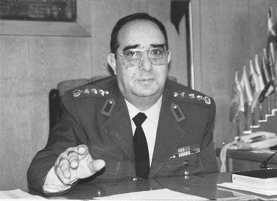 ولی کوچوک: امریکا از من برای تجزیه آذربایجان کمک خواست