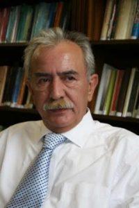 وطن، زبان فارسی و تداوم مفهوم تاریخی و سیاسی ایران در دوران اسلامی