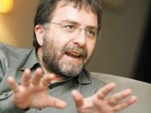 ۱۰ دلیل شکست جماعت گولن در انتخابات محلی ترکیه