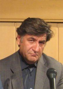 سیاست نابودی اقلیتها در جمهوری آذربایجان