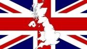 سیاست چندفرهنگ گرایی و مسلمانان بریتانیا