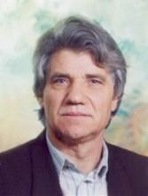 پیشگامان زبان پارسی دری در آذربایجان