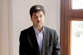 فرقه دموکرات با آذربایجان چه کرد؟