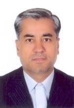 تحلیل جامعهشناختی تحولات جمعیتی در خوزستان