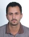 ناظم دباغ: منافع اقتصادی و امنیتی ترکیه در همکاری با داعش