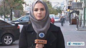 مرگ مشکوک خبرنگار پرس.تی در ترکیه/ انگشت اتهام متوجه دولت ترکیه