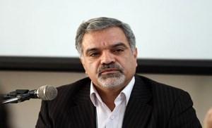 اگر ایران نبود، کردستان عراق به تصرف داعش درآمده بود