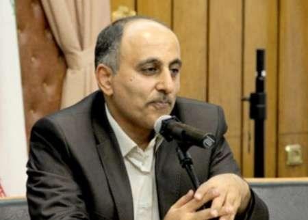 اهل سنت ایران در مقابل افراطی گری مذهبی