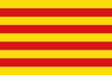 مروری بر استقلالطلبی در کاتالونیا: ریشهها و روندهای آتی