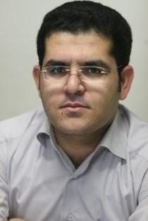 پان ترکیسم و فرقه دموکرات آذربایجان