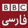پارت دموکرات: نیروهای ایران در مبارزه با داعش در کنار کردها بودند/ قاسم سلیمانی بارها به خانقین رفت+ فیلم