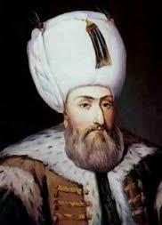هویت عثمانی: ترک، مسلمان یا رومی؟/ اصلی ارگون
