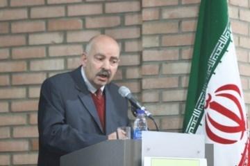 کاوه بیات: 17شهر قفقاز هیچگاه تمایلی برای الحاق مجدد به ایران نداشت