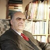 درگذشت خسرو افشار فرزند مرحوم محمود افشار