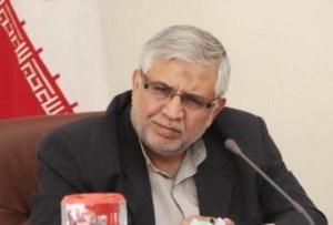 سفیر ایران در باکو : «کشورهای ما به یکدیگر بسیار نزدیک هستند»