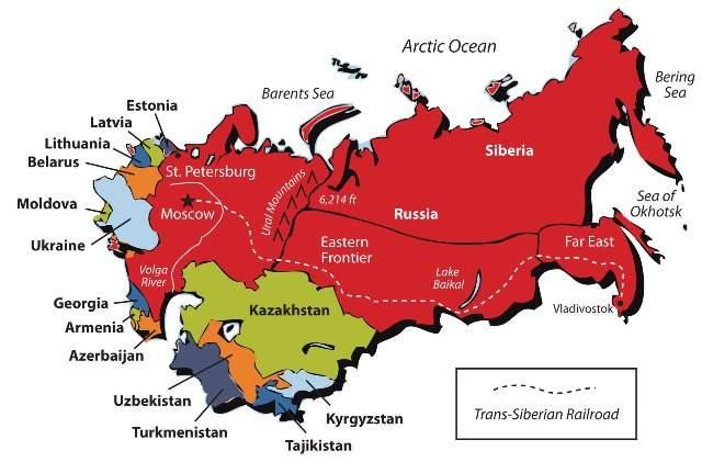 تکذیب سرنگونی جنگنده روس توسط ترکیه