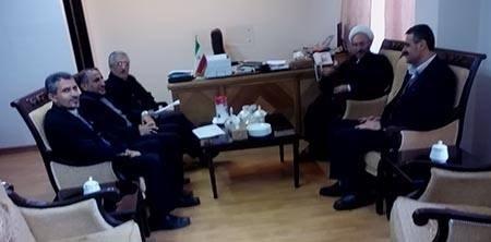 اظهارات منتسب به علی یونسی در خصوص استان آذربایجان غربی کذب محض است