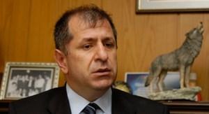 واکنش شتابزده نماینده مجلس و معاون حزب MHP ترکیه به گزارش مندرج در وب سایت آذری ها و طرح نو