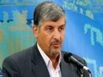 فردوسی مظهر مقاومت ایرانی ها در برابر هجوم ترک ها است/ استاندار به موظف بازگرداندن مجسمه فردوسی است