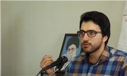 فارس گزارش داد:اعتراض شاعران تبریز به تغییر نام میدان فردوسی سلماس/ انقلابی تر از فردوسی نداریم